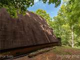 105 Wooded Valley Lane - Photo 17