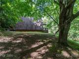 105 Wooded Valley Lane - Photo 19