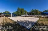 10135 Devonshire Drive - Photo 40