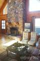 1418 Old Pageland Monroe Road - Photo 41