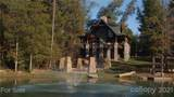 1418 Old Pageland Monroe Road - Photo 24