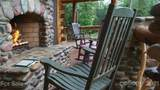 1418 Old Pageland Monroe Road - Photo 43