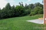 1037 Prestwood Drive - Photo 39