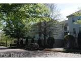 18710 Oakhurst Boulevard - Photo 1
