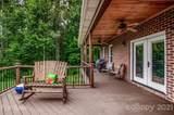 128 Pine Valley Drive - Photo 40