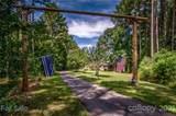 128 Pine Valley Drive - Photo 5