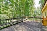 7629 Timber Ridge Drive - Photo 26