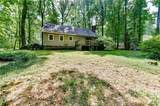 7629 Timber Ridge Drive - Photo 31