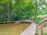 178 Anglers Way - Photo 42