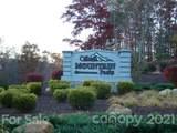 107 Woodgate Drive - Photo 45