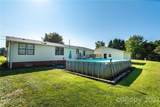 6141 Rest Home Road - Photo 12