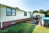 6141 Rest Home Road - Photo 13