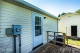 6141 Rest Home Road - Photo 15