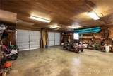 6141 Rest Home Road - Photo 16
