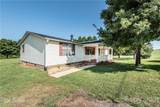 6141 Rest Home Road - Photo 19