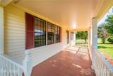 6141 Rest Home Road - Photo 3