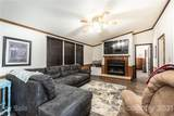 6141 Rest Home Road - Photo 21