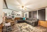 6141 Rest Home Road - Photo 23