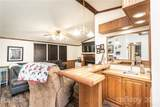 6141 Rest Home Road - Photo 27