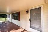 6141 Rest Home Road - Photo 4