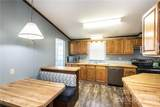 6141 Rest Home Road - Photo 32