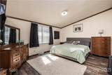 6141 Rest Home Road - Photo 36