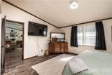 6141 Rest Home Road - Photo 38