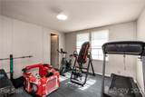 6141 Rest Home Road - Photo 43
