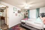 6141 Rest Home Road - Photo 47