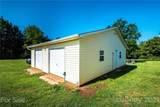 6141 Rest Home Road - Photo 6