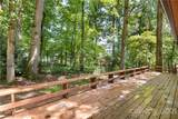 34 Wildwood Circle - Photo 11