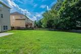 6510 Chadwell Court - Photo 27