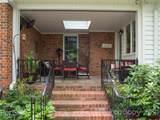 7429 Baltusrol Lane - Photo 39