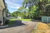 1011 Fairfield Drive - Photo 31
