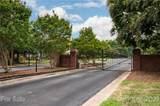 17824 Mesa Range Drive - Photo 8