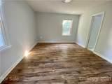 7720 Cedar Tree Lane - Photo 11