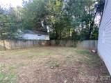 7720 Cedar Tree Lane - Photo 22