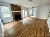 7720 Cedar Tree Lane - Photo 5
