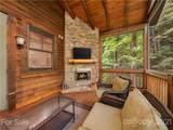 220 Boulder Creek Lane - Photo 16