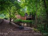 220 Boulder Creek Lane - Photo 31