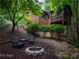 220 Boulder Creek Lane - Photo 32