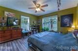 54 Oak Laurel Road - Photo 11
