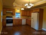 315 Evans Mill Road - Photo 12