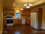 315 Evans Mill Road - Photo 13