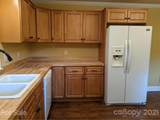 315 Evans Mill Road - Photo 14