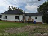315 Evans Mill Road - Photo 4