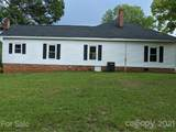315 Evans Mill Road - Photo 5