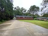 355 South Circle - Photo 18