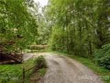 101 Foxwood Drive - Photo 25