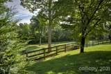 2667 Bill Collins Road - Photo 16